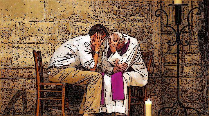 Absolución_Sacramental