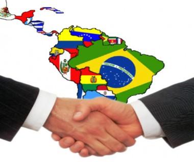 Acuerdos-bilaterales