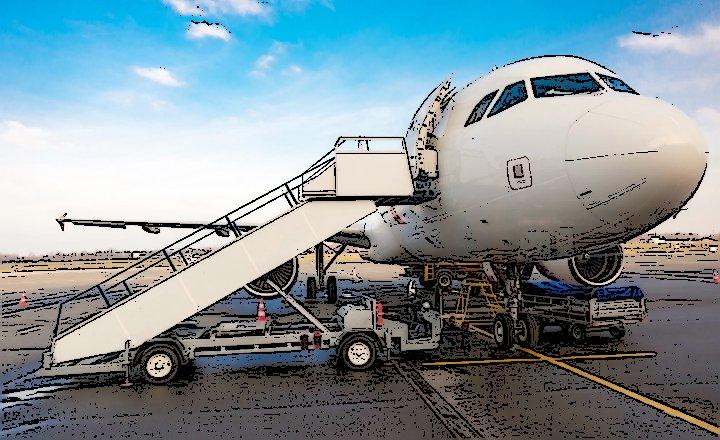 Aerolíneas_Low-Cost