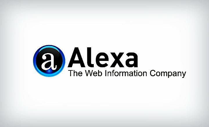 Alexa_Internet