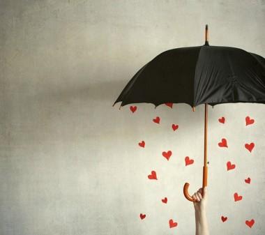 Amor-Propio