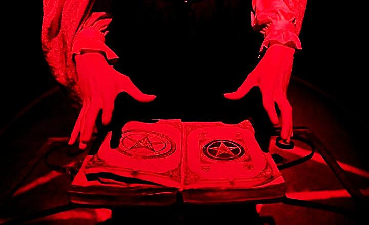 Biblia_Satánica