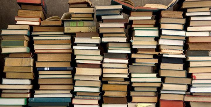 Citas_bibliográficas