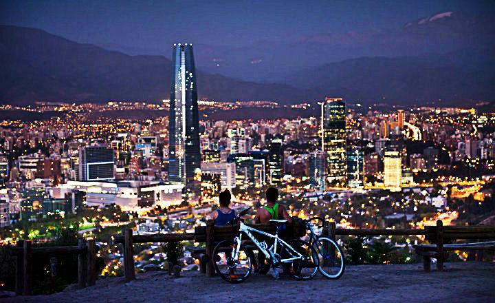 Ciudad_Capital