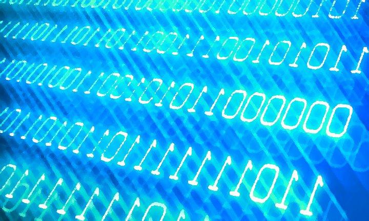 Código_binario