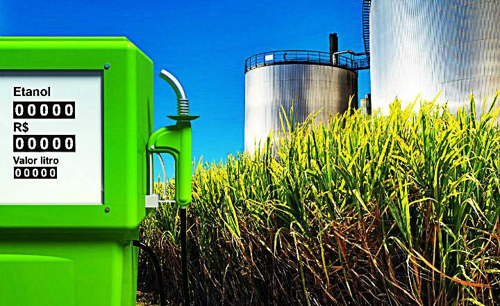 Combustibles_Biológicos