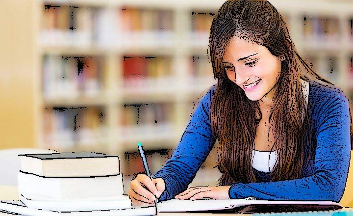 Competencias Académicas
