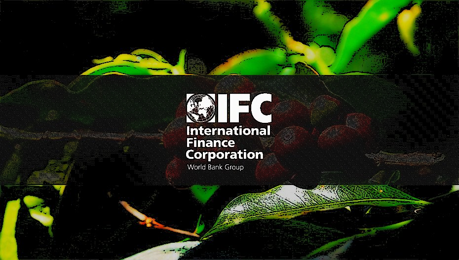 corporacion_financiera_internacional