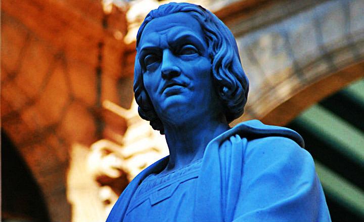 Cristóbal_Colón