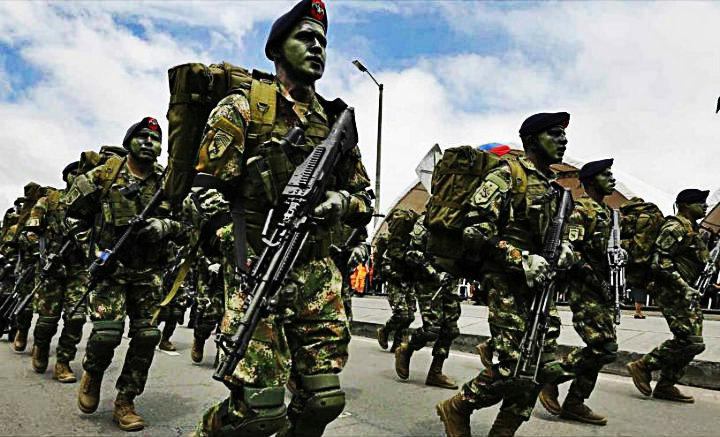 Doctrina_Militar