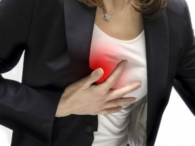 Enfermedad-Cardiaca