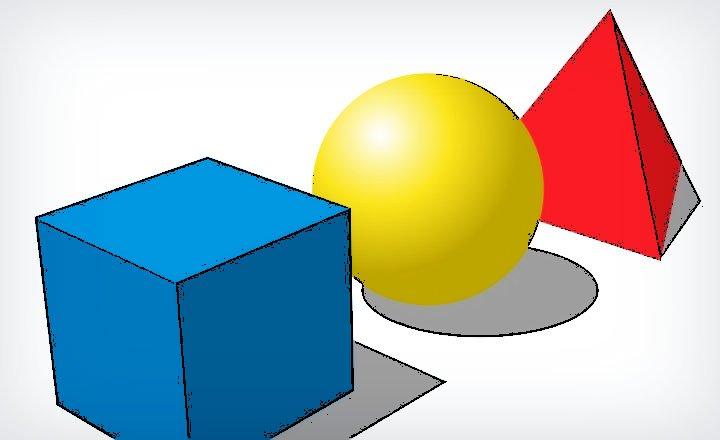 Geometría_del_Espacio