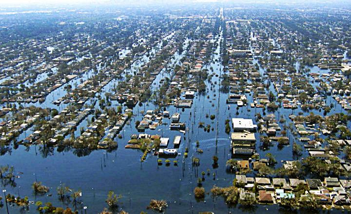 Huracán_Katrina