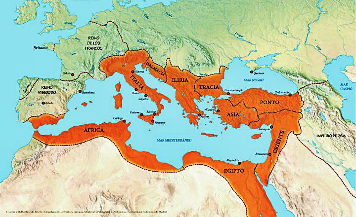 Imperio_Bizantino