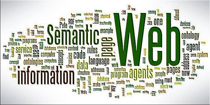 Información_Semántica