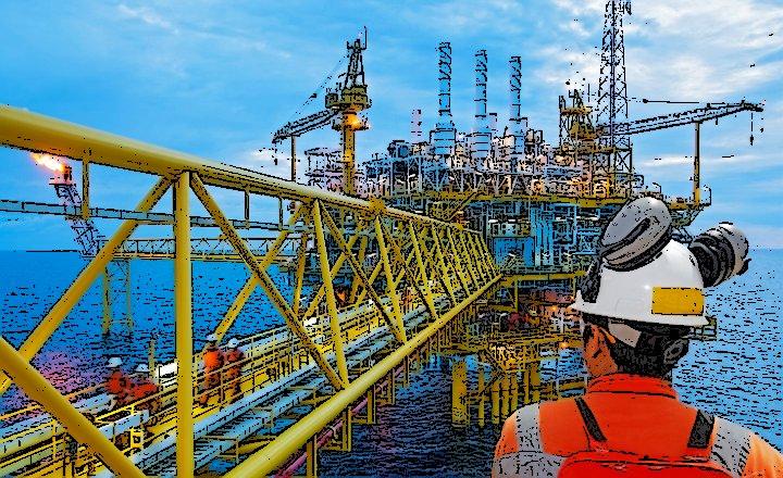 Ingeniería_Petrolera