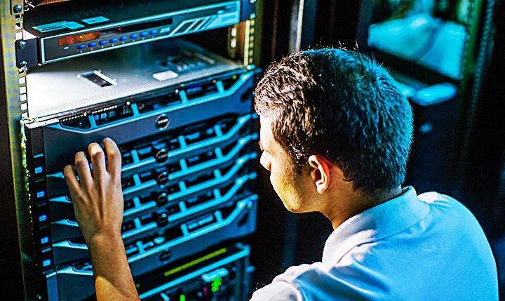 Ingeniería_de_Telecomunicaciones