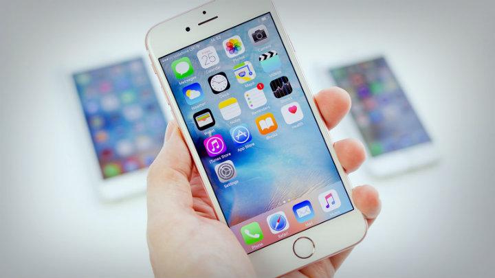 Iphone_OS