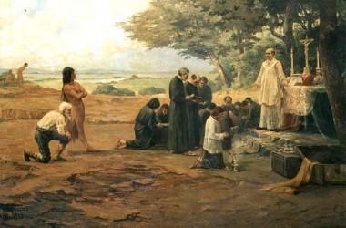Jesuita