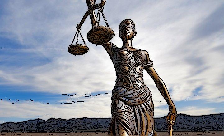 Justicia_Distributiva