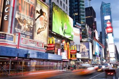 Marketing-Experiencial-2-calle-marcas