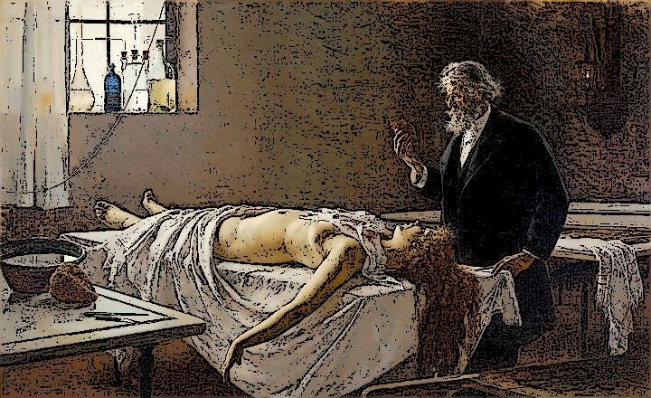 Medicina_Forense