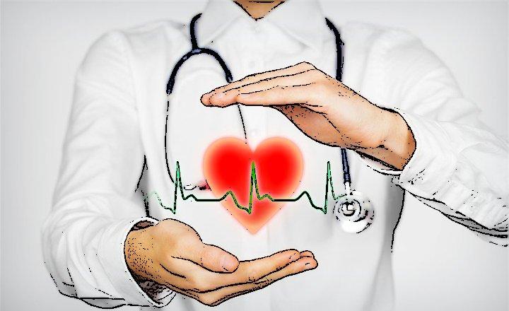 Medicina_Preventiva
