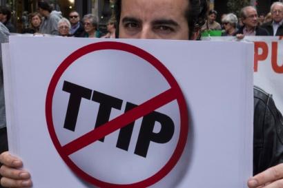 TTIP-2-protesta-mercados