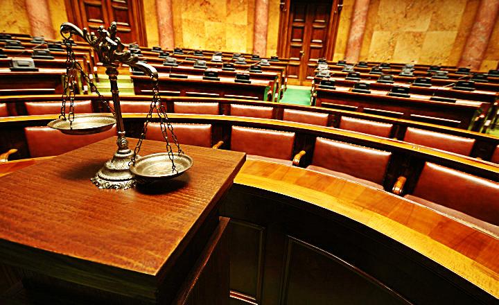 Tribunal_Consolidado