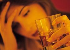 Alcohorexia