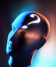 Coeficiente Intelectual