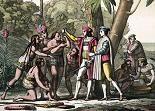 Colonización