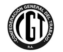 Confederación
