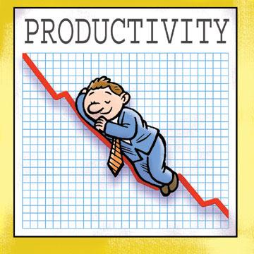deseconomia
