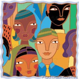 diversidadcultural