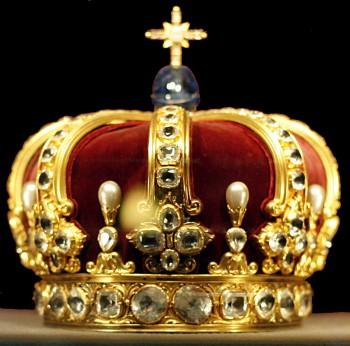 monarquiaconstitucional