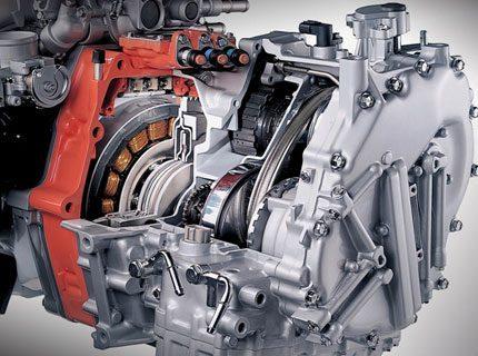 motor-electrico.jpg