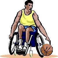 Paraplejia