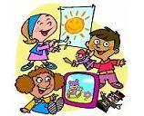 Pedagogía infantil