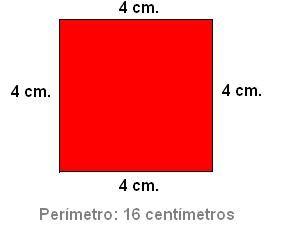 Perímetro