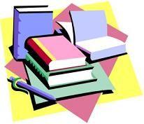 Plan de estudio