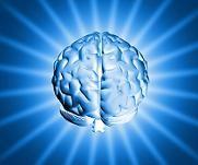 Proceso cognitivo