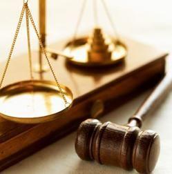 Psicología jurídica