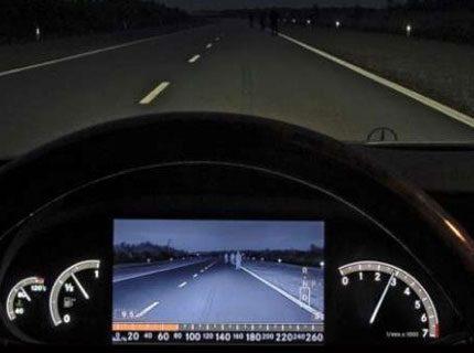 sistema-de-vision-nocturna.jpg