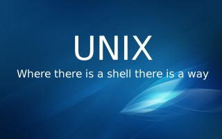 unix-wallpaper1