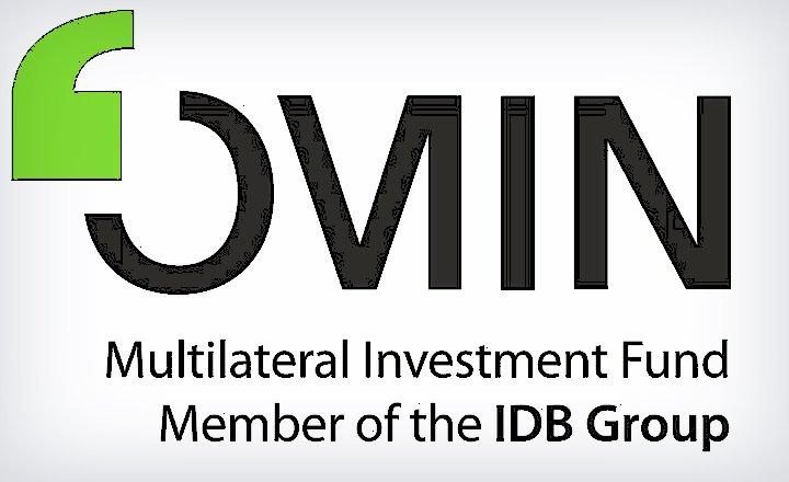 Fondo_Multilateral_de_Inversiones
